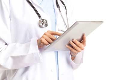 historial-medico