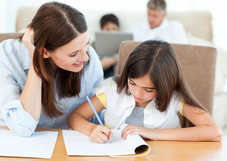 ayudar-tareas-escolares