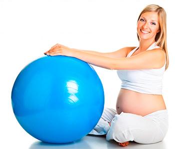 ejercicios-embarazadas