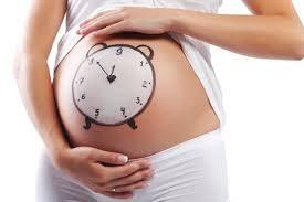 7-semana-del-embarazo