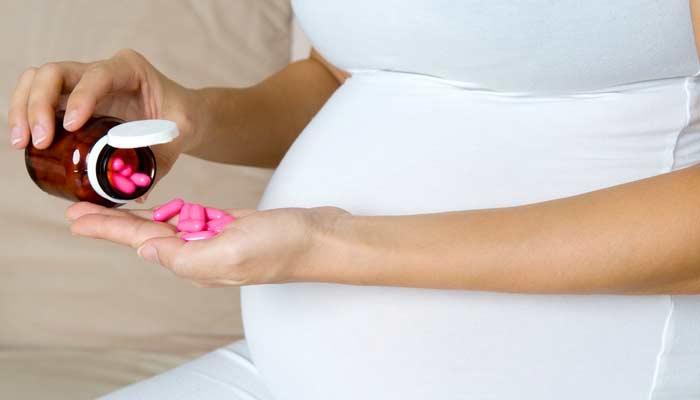 drogas-sinteticas-y-embarazo