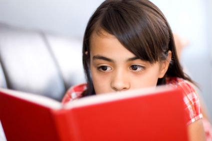 beneficios-de-la-lectura